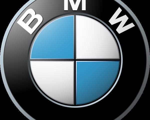 Znaczenie symbolu BMW