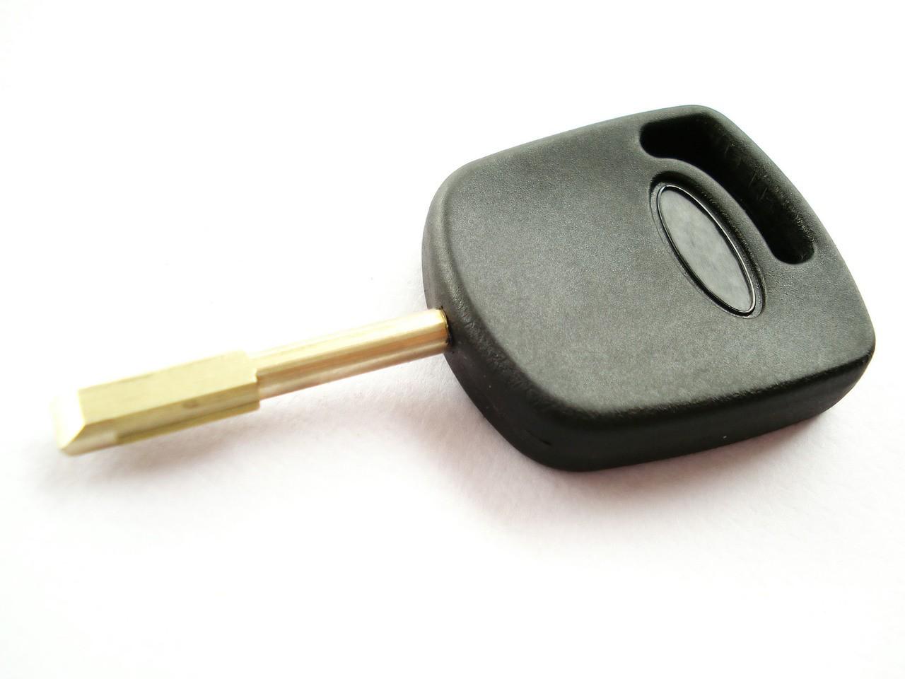 Karta zamiast kluczyka – ułatwione otwieranie samochodu